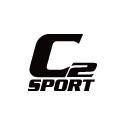 C2 Sport