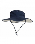 Promotional Adams Extreme Adventurer Hat