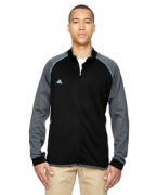 Customized adidas Golf Climawarm+ Jacket
