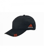 Personalized adidas Golf Lightweight Cotton Cap