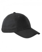 Customized adidas Golf Performance Front-Hit Relaxed Cap