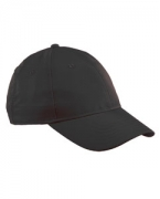 Monogrammed adidas Golf Performance Max Front-Hit Relaxed Cap