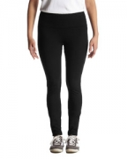 Embroidered Alo Sport Ladies' Full Length Legging