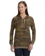 Promotional Alternative Ladies' Classic Pullover Hoodie