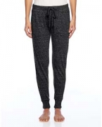 Monogrammed Alternative Ladies' Eco-Jersey Jogger Pant