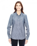 Promotional Alternative Ladies' Work Shirt
