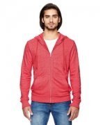 Personalized Alternative Men's Eco-Mock Twist Rocky