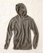 Promotional Alternative Men's Hoodlum Eco-Fleece Pullover Hoodie