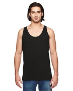 Personalized American Apparel Unisex Power Washed Tank