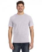 Promotional Anvil Heavyweight Ringspun Pocket T-Shirt