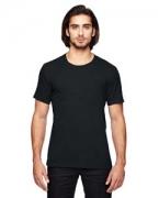 Promotional Anvil Triblend T-Shirt