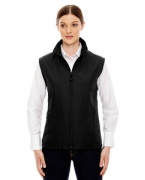 Promotional Ash City - North End Ladies' Techno Lite Activewear Vest