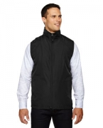 Promotional Ash City - North End Men's Techno Lite Activewear Vest