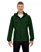 Promotional Ash City - North End Men's Techno Lite Jacket
