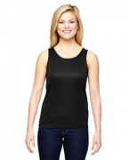 Promotional Augusta Sportswear Ladies' Training Tank