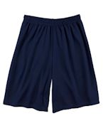 Logo Augusta Sportswear Training Short