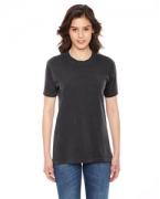 Embroidered Authentic Pigment Ladies' XtraFine T-Shirt