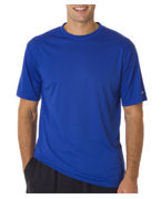 Promotional Badger Adult B-Dry Core Short-Sleeve Performance Tee
