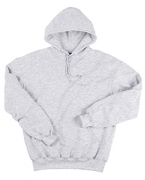 Promotional Badger Adult Hooded Fleece