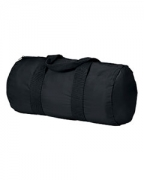 Personalized BAGedge Packable Duffel
