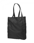 Customized BAGedge Packable Tote