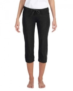 Promotional Bella + Canvas Ladies' Capri Scrunch Pant