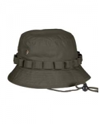 Personalized Big Accessories Ripstop Boonie Cap