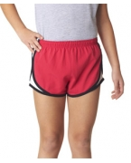 Promotional Boxercraft Youth Velocity Shorts