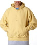 Customized Champion Adult Reverse Weave Pullover Hoodie