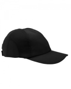 Personalized Champion Moisture-Wicking Mesh Cap