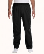 Embroidered Champion 5.4 oz. Performance Pants