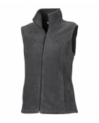 Embroidered Columbia Ladies' Benton Springs� Vest