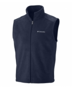 Monogrammed Columbia Men's Cathedral Peak� II Vest