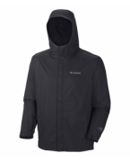 Personalized Columbia Men's Watertight� II Jacket