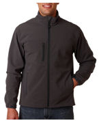 Promotional Dri Duck Adult Motion Jacket