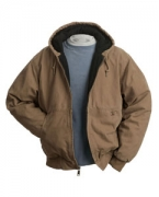 Promotional Dri Duck Cheyene Jacket