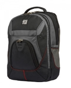 Embroidered FUL CoreTech Gung-Ho Backpack