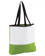 Promotional Gemline Encore Convention Tote