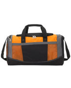 Customized Gemline Flex Sport Bag