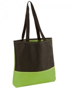 Personalized Gemline Prelude Convention Tote