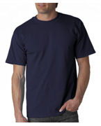 Promotional Gildan Adult Ultra Cotton Tall T-Shirt