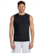 Customized Gildan Performance 4.5 oz. Sleeveless T-Shirt