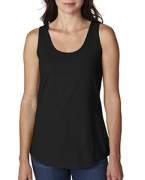 Monogrammed Hanes Ladies' X-Temp Performance Tank
