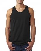 Personalized Hanes Unisex X-Temp Performance Tank