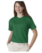 Personalized Hanes Youth ComfortBlend EcoSmart Tee