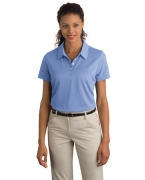 Customized Ladies Nike Sphere Dry Diamond Polo. 358890.