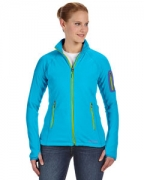 Promotional Marmot Ladies' Flashpoint Jacket