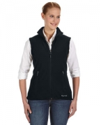 Embroidered Marmot Ladies' Flashpoint Vest