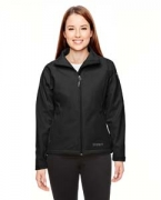Custom Logo Marmot Ladies' Gravity Jacket