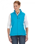 Custom Embroidered Marmot Ladies' Tempo Vest